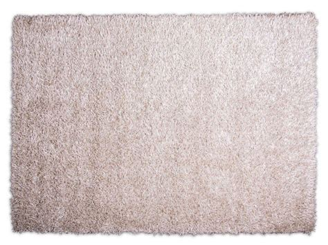 Tapis Shaggy Beige 160x230 by Tapis Shaggy 160x230 Cm Coloris Beige Conforama Pickture