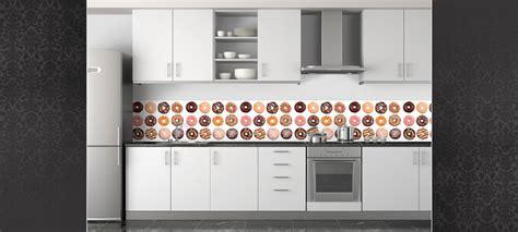 prix credence cuisine credence autocollante pour cuisine 14 prix credence
