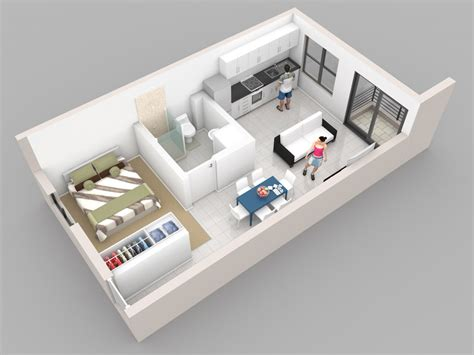 open layout house plans gallery