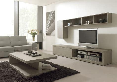 Mobilier Design, Décoration D'intérieur