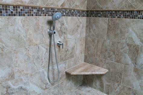 tile installation monk s home improvements