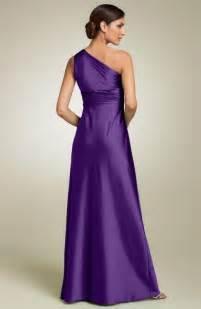 purple wedding dresses purple bridesmaid dresses designs wedding dresses simple wedding dresses prom dresses
