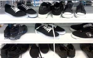Shoes at Ross Dress for Less
