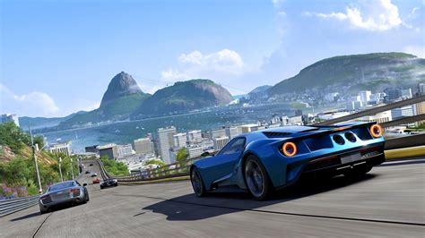 forza motorsport 6 xbox one forza motorsport 6 xbox one
