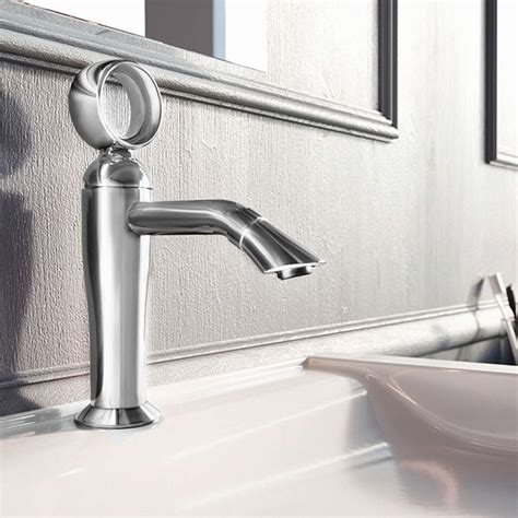 brushed nickel kitchen sink faucet soap dispenser brushed nickel soap dispenser faucets sinks lights a