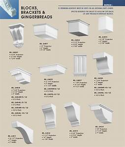 Architectural corbels and brackets for Architectural corbels and brackets