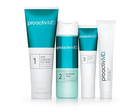 retinol products for acne