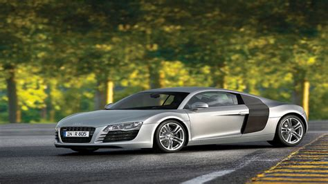 Car Wallpaper Hd by Top 27 Most Beautiful And Dashing Audi Car Wallpapers In Hd