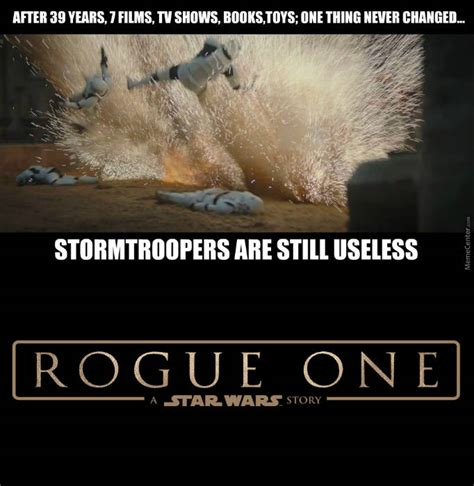 Rogue One Memes - star wars may the best memes be with you