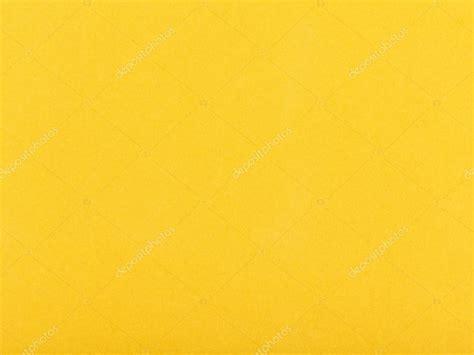 amarillo color fondo de papel de terciopelo de color amarillo oscuro