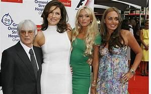 Bernie Ecclestone Height | www.pixshark.com - Images ...