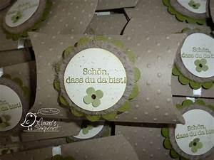 Geburtstag Deko Ideen : tischdeko 50 geburtstag ideen verwirrend auf kreative deko mit zus tzlichen dekoration 50 ~ Frokenaadalensverden.com Haus und Dekorationen