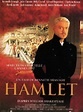 """The Erratic Muse: """"Hamlet"""" on film and Kenneth Branagh"""
