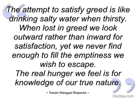 greedy quotes images image quotes  hippoquotescom