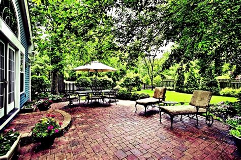 residential landscape design of landscapes llc residential landscape design build in