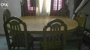 29 best olx images on pinterest hyderabad furniture and With home decor furniture hyderabad