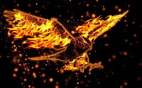 fire wallpapers hd pixelstalknet