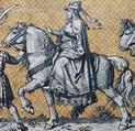 Conrad, Margrave of Meissen - Wikipedia