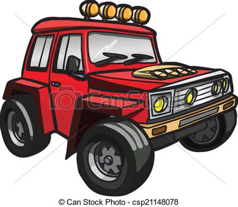 red jeep clipart animated jeep clipart 52