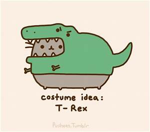DINOSAURES on Pinterest | Cute Dinosaur, Dinosaurs and Pusheen