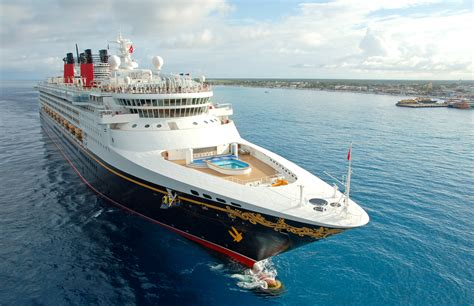 Disney Cruise Line Archives - Miami Cruise Guide