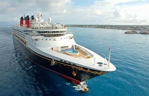 Disney Cruise Line Archives - Miami Cruise Guide