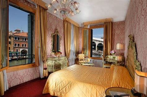 Venedig Pension by Hotel In Venedig Luxus Apartments Pensionen Hotel
