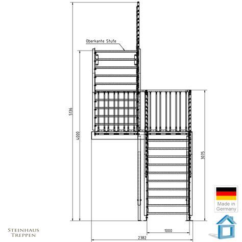außentreppe podest bausatz treppe verzinkt bausatz verzinkte aussentreppe mit podest verzinkte aussentreppe aus stahl mit