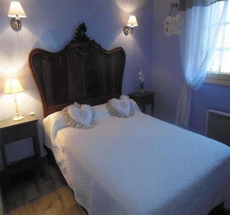 chambre d hote en dordogne photos des chambres d 39 hôtes lalinde en dordogne dans