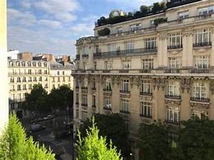 The Peninsula Paris : the peninsula paris updated 2017 prices hotel reviews ~ Nature-et-papiers.com Idées de Décoration