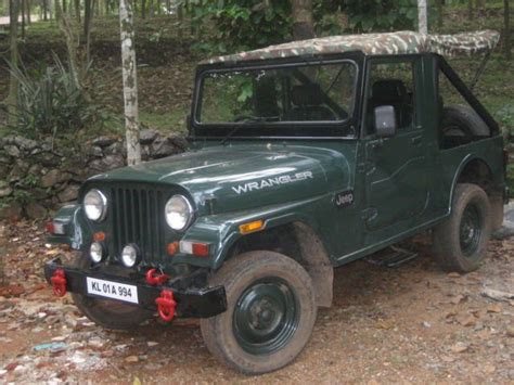 modified mahindra jeep for sale in kerala fully modified mahindra 540 for sale vehicles from
