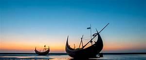 Bangladesh Public Holidays - PublicHolidays.asia