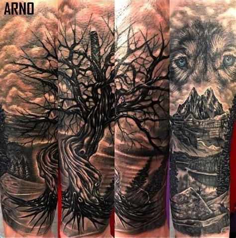 arnaud pradier tattooist studio de piercing  tatouage