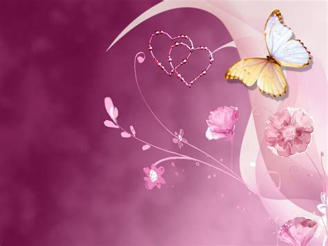 3d Happy Anniversary by 3d Butterflies Desktop Backgrounds Posted Byindian At 3
