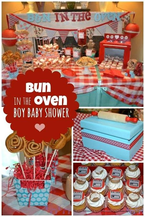 awesome boy baby shower themes spaceships  laser beams