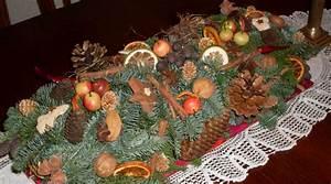 Weihnachtsgestecke Selber Machen : adventsgesteck selber machen ~ Whattoseeinmadrid.com Haus und Dekorationen