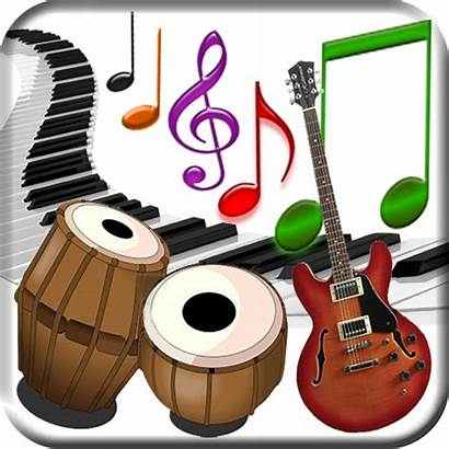 Instruments Indian Clipart Clipground