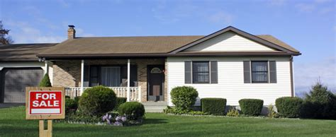 Sheriff Sales  Get Information On Sheriff Homes For Sale