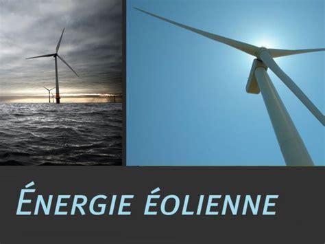 l énergie à la cuisine l 39 énergie éolienne geo fr