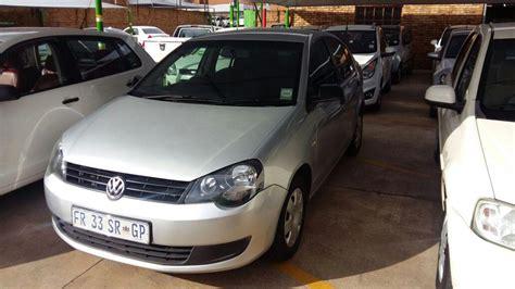 rent   cars  itc checks kempton park car