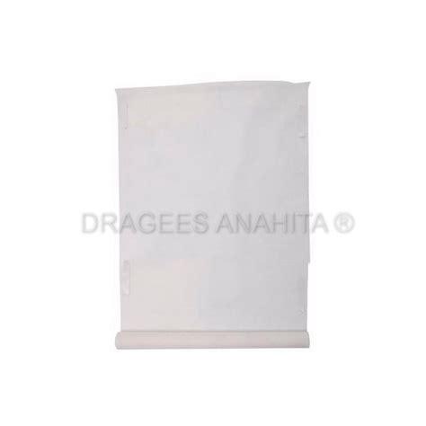 tapis pour mariage tapis de mariage pour salle ou eglise drag 233 es anahita