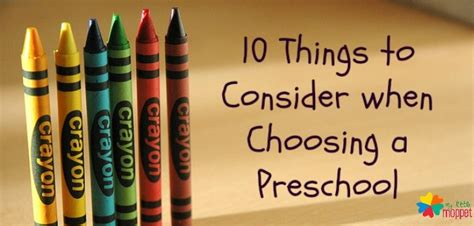choosing a preschool in india 10 must tips my 333 | 10 things to consider when choosing preschool