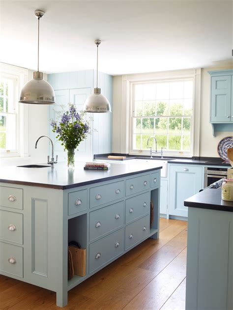blue and white kitchen cabinets blue and white kitchen cabinets blue kitchen cabinets