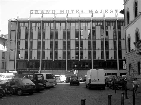 Popolare Di Novara A Novara El Imperio Moderno Hotel Majestic Popolare Di Novara