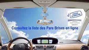 Prix Pare Brise 307 : automag pi ces de carrosserie automobile prix in galables ~ Gottalentnigeria.com Avis de Voitures