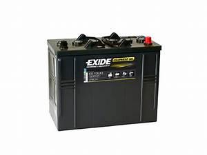 Batterie Exide Gel : exide gel battery g120s 2 year guarantee euro car parts ~ Medecine-chirurgie-esthetiques.com Avis de Voitures