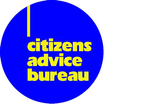 citizens advice bureau st giles and st george partnering with the community
