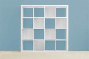 Ikea Kallax Regal Boxen : diese ikea expedit neuerungen solltest du wissen news ~ Michelbontemps.com Haus und Dekorationen