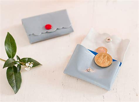 pr駭om pour porte de chambre fabriquer porte bijoux facile maison design bahbe com