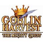 Goblin Quest Mighty Presskit Icon Zip Harvest